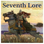 Seventh Lore Adventurer