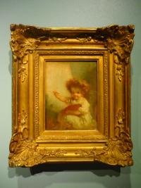 Thomas Henry Museum