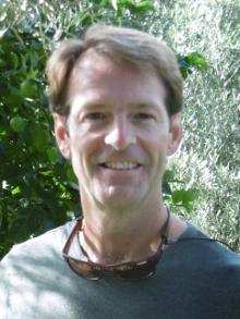 Stephen Michael Wendell 2018