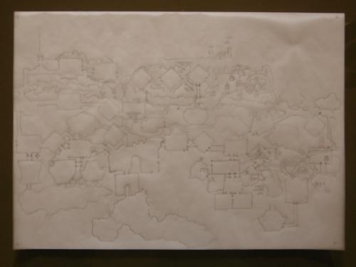 Stardark Empire Overlay