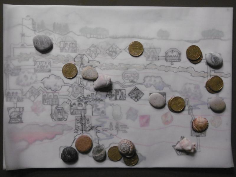 Throrgrmir Civilization After the Civil War