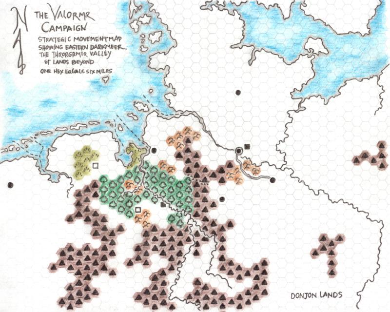 Valormr Strategic Map 100dpi