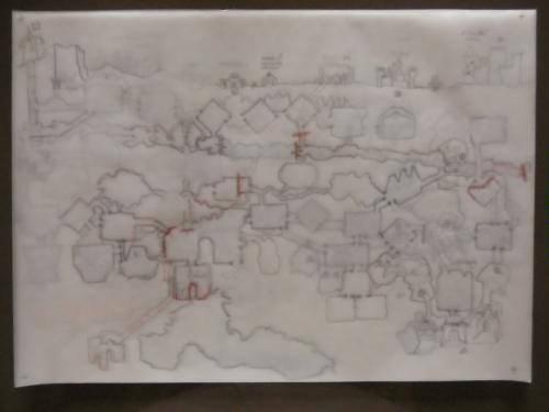 Empire of the Undersun
